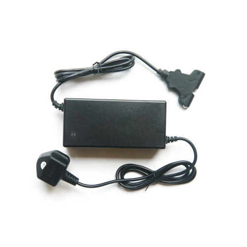 Battery Charger - for Powakaddy with T/bar Connector