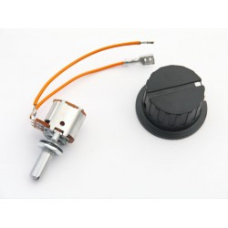 1K Switch / Potentiometer for Powakaddy / Robocaddy Golf Trolley