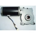 Motor Gearbox Sets