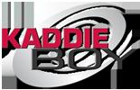 kaddie boy